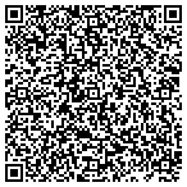 QR-код с контактной информацией организации ЮРИДИЧЕСКИЙ КОНСУЛЬТАЦИОННЫЙ ЦЕНТР