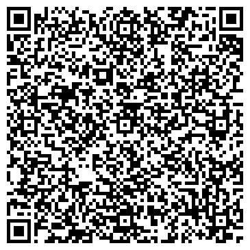 QR-код с контактной информацией организации ЮРСИБ ЮРИДИЧЕСКОЕ АГЕНТСТВО