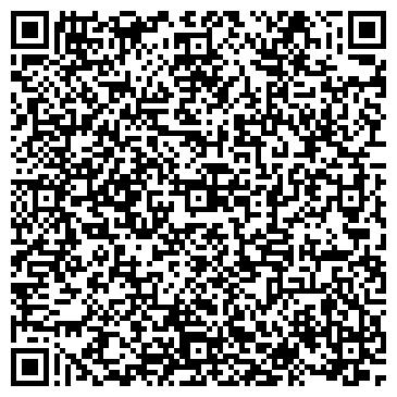 QR-код с контактной информацией организации Ю-КОМ ЮРИДИЧЕСКОЕ АГЕНТСТВО