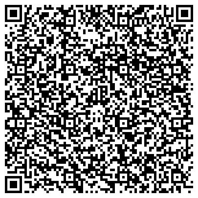 QR-код с контактной информацией организации АДВОКАТ ЛЕНИНСКОЙ КОЛЛЕГИИ АДВОКАТОВ Г. КРАСНОЯРСКА - КИРЮЩЕНКО Т.Ю.