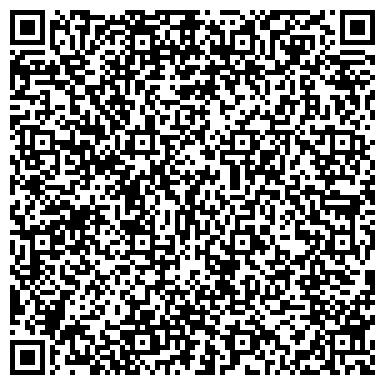 QR-код с контактной информацией организации ИНТЕР-СТАТУС ПЕРВАЯ СПЕЦИАЛИЗИРОВАННАЯ КОЛЛЕГИЯ АДВОКАТОВ
