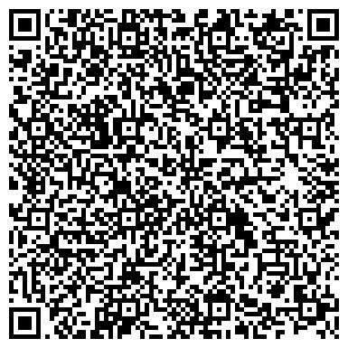 QR-код с контактной информацией организации ЛЕНИНСКАЯ КОЛЛЕГИЯ АДВОКАТОВ ЦЕНТРАЛЬНЫЙ ФИЛИАЛ