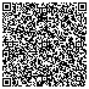 QR-код с контактной информацией организации ОКТЯБРЬСКАЯ РАЙОННАЯ КОЛЛЕГИЯ АДВОКАТОВ