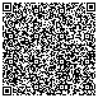 QR-код с контактной информацией организации ПАРИТЕТ КРАСНОЯРСКАЯ КРАЕВАЯ КОЛЛЕГИЯ АДВОКАТОВ
