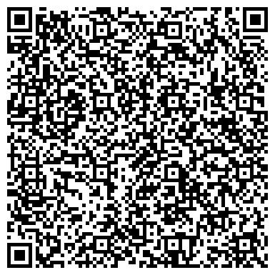 QR-код с контактной информацией организации НП ПЕРВАЯ КРАСНОЯРСКАЯ КРАЕВАЯ КОЛЛЕГИЯ АДВОКАТОВ