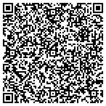 QR-код с контактной информацией организации СВЕРДЛОВСКАЯ КОЛЛЕГИЯ АДВОКАТОВ