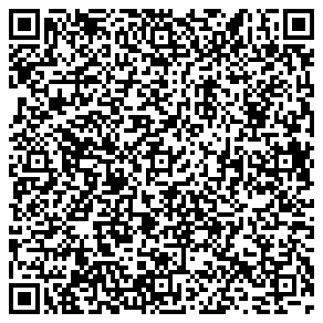 QR-код с контактной информацией организации СИМОНЕНКО В. А. АДВОКАТСКИЙ КАБИНЕТ