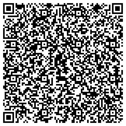 QR-код с контактной информацией организации БАТКЕНСКОЕ ОБЛАСТНОЕ УПРАВЛЕНИЕ ЗАНЯТОСТИ НАСЕЛЕНИЯ