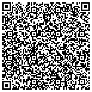 QR-код с контактной информацией организации ЦЕНТРАЛЬНАЯ КРАСНОЯРСКАЯ КРАЕВАЯ КОЛЛЕГИЯ АДВОКАТОВ