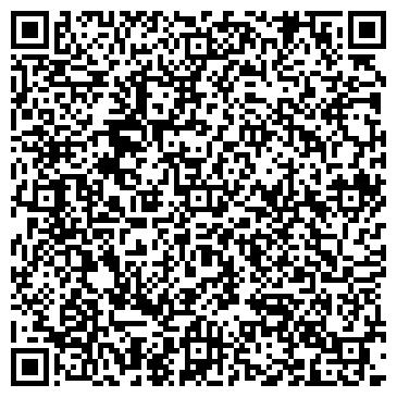 QR-код с контактной информацией организации ШПАГИН И ПАРТНЕРЫ КОЛЛЕГИЯ АДВОКАТОВ