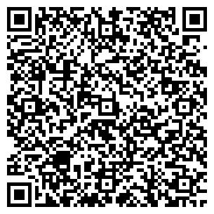 QR-код с контактной информацией организации ВОСТОКСИБЛИФТ, ЗАО