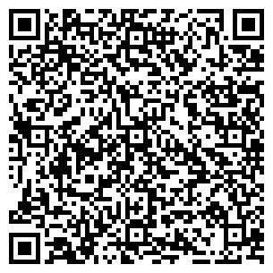 QR-код с контактной информацией организации РАСЦВЕТМЕТ, ООО