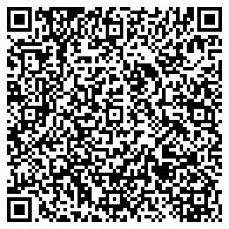 QR-код с контактной информацией организации ООО ЯР-СНАБ