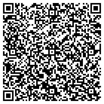 QR-код с контактной информацией организации КРАСНОЯРСКНЕФТЕПРОДУКТ