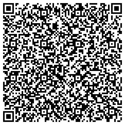 QR-код с контактной информацией организации ВОСТОЧНО-СИБИРСКАЯ НЕФТЕГАЗОВАЯ КОМПАНИЯ ПРЕДСТАВИТЕЛЬСТВО В КРАСНОЯРСКОМ КРАЕ