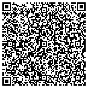 QR-код с контактной информацией организации МАГНАТ-РД, ООО