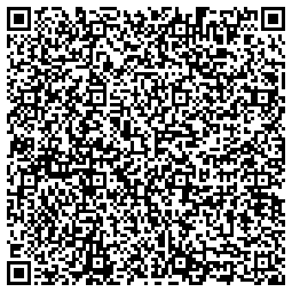 QR-код с контактной информацией организации БАТКЕНСКОЕ РАЙОННОЕ УПРАВЛЕНИЕ ПО ЗЕМЛЕУСТРОЙСТВУ И РЕГИСТРАЦИИ ПРАВ НА НЕДВИЖИМОЕ ИМУЩЕСТВО