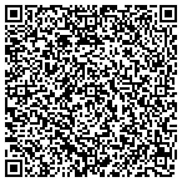 QR-код с контактной информацией организации СТАЛЕПРОМЫШЛЕННАЯ КОМПАНИЯ-КРАСНОЯРСК