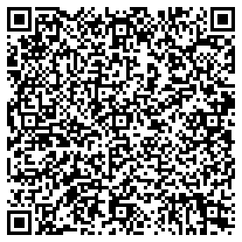 QR-код с контактной информацией организации КРАСЛЕСАВТОМАТИКА, ОАО