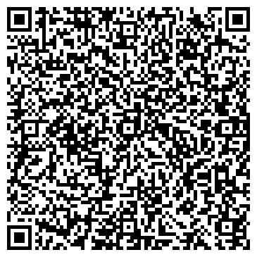 QR-код с контактной информацией организации КРАСНОЯРСКИЙ ЗАВОД МАШИНОСТРОЕНИЯ