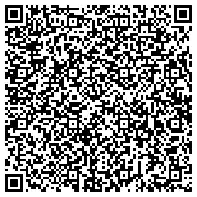 QR-код с контактной информацией организации БАТКЕНСКОЕ ТЕРРИТОРИАЛЬНОЕ УПРАВЛЕНИЕ ФОНДА ОМС