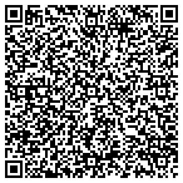QR-код с контактной информацией организации КРАСНОЯРСКУГОЛЬ КРАСНОЯРСКАЯ УГОЛЬНАЯ КОМПАНИЯ