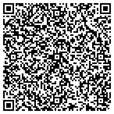 QR-код с контактной информацией организации РОМИС ПРОИЗВОДСТВЕННАЯ ФИРМА