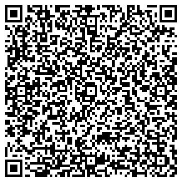 QR-код с контактной информацией организации СИБАРТЛЕС ПРОИЗВОДСТВЕННАЯ КОМПАНИЯ
