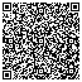 QR-код с контактной информацией организации ЕНИСЕЙЛЕС
