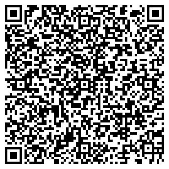 QR-код с контактной информацией организации СПЕЦЭЛЕКТРОМАШ, ООО