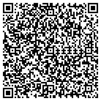 QR-код с контактной информацией организации ЧЕБОТАРЬ Э.А.