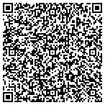 QR-код с контактной информацией организации МАРАФОН-2 ДЕРЕВООБРАБАТЫВАЮЩАЯ ФИРМА