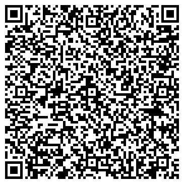 QR-код с контактной информацией организации № 2 КРАСНОЯРСКАЯ МЕБЕЛЬНАЯ ФАБРИКА