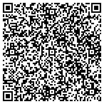 QR-код с контактной информацией организации КОМАНДОР-КРАСНОЯРСК ПРОИЗВОДСТВЕННАЯ КОМПАНИЯ