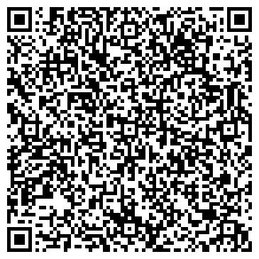 QR-код с контактной информацией организации КОМПАССИБИРЬТРЕЙД ТД КОМПАС, ОАО