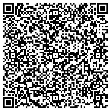 QR-код с контактной информацией организации КРАСНОЯРСКИЙ ЗАВОД МЕТАЛЛОИЗДЕЛИЙ, ОАО