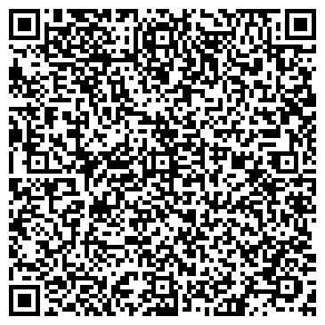 QR-код с контактной информацией организации ЛЕКА И К ТОРГОВАЯ ФИРМА