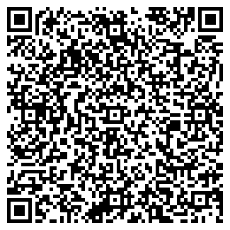 QR-код с контактной информацией организации МАКОН