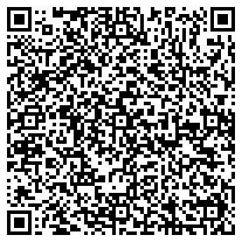 QR-код с контактной информацией организации НИКА-ПЛЮС ТОРГОВАЯ ФИРМА