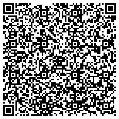 QR-код с контактной информацией организации НОРД-МЕБЕЛЬ ПРОИЗВОДСТВЕННО-ТОРГОВАЯ КОМПАНИЯ