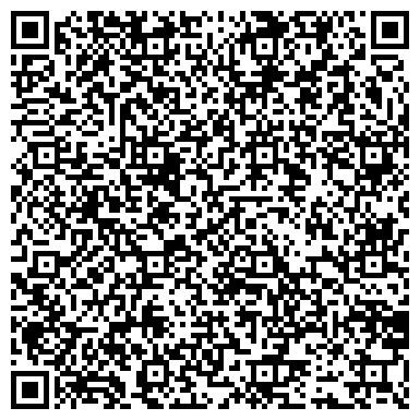 QR-код с контактной информацией организации ПИК-99 ТОРГОВО-ПРОИЗВОДСТВЕННАЯ КОМПАНИЯ