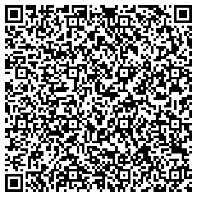 QR-код с контактной информацией организации РЕМИКС-МС ПРОИЗВОДСТВЕННО-СТРОИТЕЛЬНАЯ ФИРМА