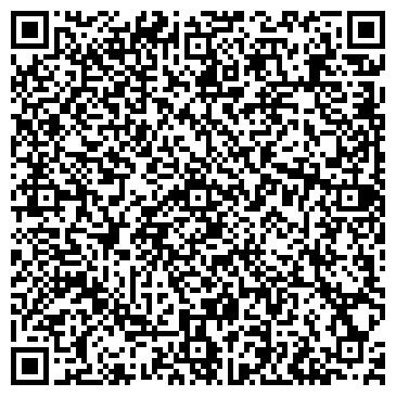 QR-код с контактной информацией организации ООО РЕМОНТ ОТДЕЛКА СТРОИТЕЛЬ МЕБЕЛЬ