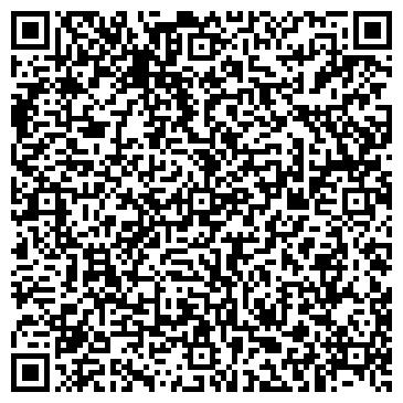 QR-код с контактной информацией организации СЕРВИСНЫЙ ИНЖЕНЕРНЫЙ ЦЕНТР