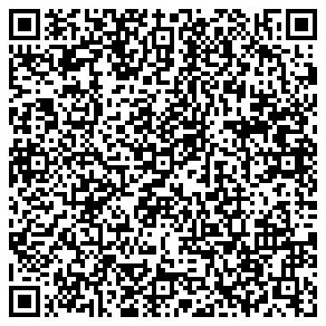 QR-код с контактной информацией организации ГНИ ПО БАТКЕНСКОЙ ОБЛАСТИ