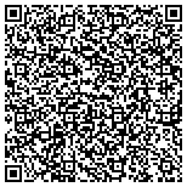 QR-код с контактной информацией организации СКОЛЬЗЯЩАЯ ДВЕРЬ ТОРГОВО-ПРОИЗВОДСТВЕННАЯ ФИРМА