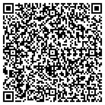 QR-код с контактной информацией организации СТАШКЕВИЧ, ИП