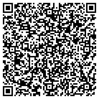 QR-код с контактной информацией организации ТОЛОКОННИКОВ В. А.