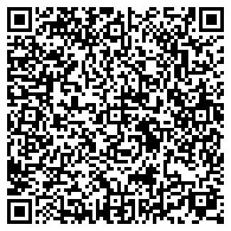 QR-код с контактной информацией организации ФАРТ МЕБЕЛЬ ПРОИЗВОДСТВЕННАЯ КОМПАНИЯ