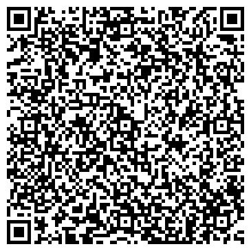 QR-код с контактной информацией организации ФСА ТОРГОВО-ПРОИЗВОДСТВЕННАЯ ФИРМА